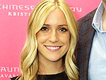 Kristin Cavallari: Jay Watched Our Son's Delivery