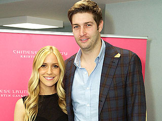 Kristin Cavallari: Baby Before Marriage 'Worked for Us'