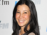 It's a Girl for Lisa Ling | Lisa Ling