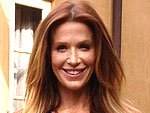 Poppy Montgomery: I'm Having a Baby Girl