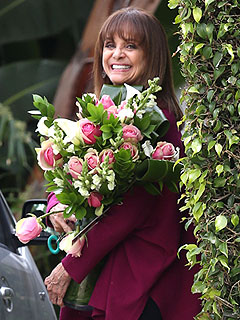 Valerie Harper to Appear on Betty White&#39;s Hot in Cleveland | Valerie Harper