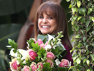 Valerie Harper to Appear on Betty White's Hot in Cleveland | Valerie Harper