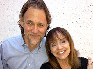 Support, Prayers Pour in for Valerie Harper
