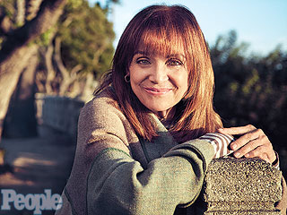 Valerie Harper&#39;s Rare Cancer Explained | Valerie Harper