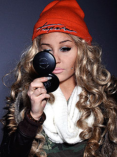 Do You Recognize Amanda Bynes After Drastic Makeover? | Amanda Bynes
