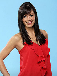 The New Bachelorette Is Revealed!