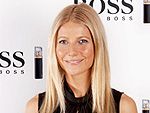 Gwyneth Paltrow Reveals Miscarriage: &#39;I Nearly Died&#39; | Gwyneth Paltrow