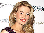 Holly Madison's Baby Name Made Readers LOL