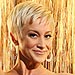 It&#39;s a Tight Race as Dancing&#39;s Final Four Face Off | Kellie Pickler
