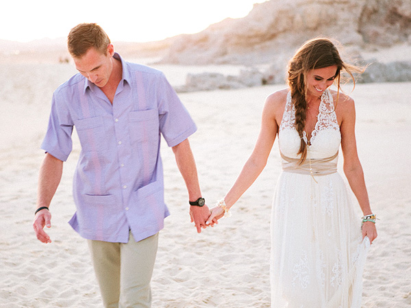 Survivor Winner Kim Spradlin Weds in Mexico| Survivor, Wedding, Kim Spradlin