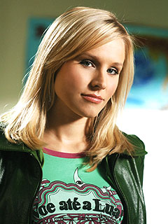 Veronica Mars Fans Raise $2 Million for Movie | Kristen Bell