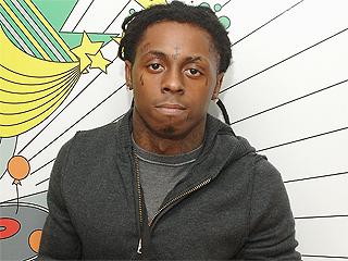 Lil Wayne on Recent Health Scare: 'I Could've Died' | Lil Wayne