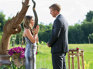 Bachelor's Lindsay: I'm 'So Happy' for Sean & Catherine