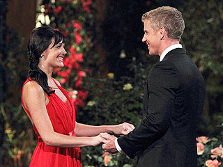 Desiree Is the Perfect Bachelorette, Says Sean Lowe