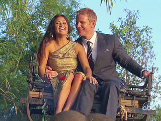 Bachelor Sean & Catherine: Why We're Getting Married Soon | Sean Lowe