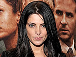 Ashley Greene: How I'm Getting Through 'A Rough Few Months'