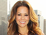Brooke Burke-Charvet: My Daughter Wants to Wear Heels