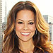 How Brooke Burke-Charvet Explained Getting 'Let Go' from DW