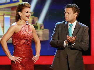 What Will Biggest Loser Winner Danni Allen Do with $250,000?