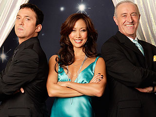 DWTS Returns: What You and the Stars Said About the Premiere