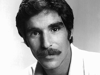 Deep Throat's Harry Reems Dies