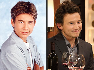 Jonathan Taylor Thomas – Famous or Not – Is Still Loved by Fans
