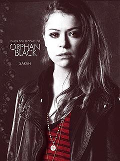 Film Orphan Black Saison Episode Vostfr Hdtv En Streaming