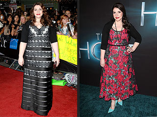 Wow! Twilight Author Stephenie Meyer Shows Off Dramatic Weight Loss | Stephenie Meyer