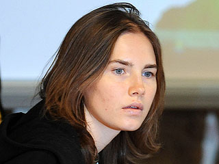Amanda Knox and Roommate Fought Over Money Before Murder, Court Says | Amanda Knox