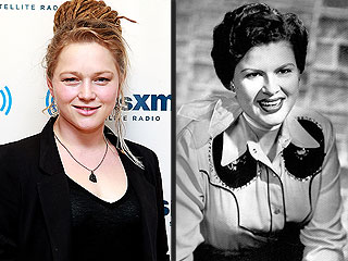Crystal Bowersox to Play Patsy Cline on Broadway | Crystal Bowersox, Patsy Cline