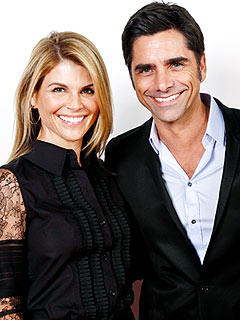 Could Uncle Jesse Have Married Aunt Becky in Real Life?