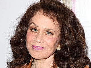 Easy Rider Star Karen Black Has Died