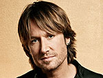 Keith Urban: I Want to Return as a Judge on American Idol