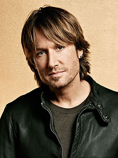 Idol's Keith Urban: I Don't Ever Want to Humiliate the Contestants | Keith Urban