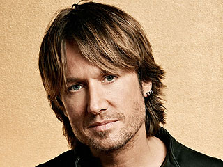 Keith Urban Officially Returning to American Idol | Keith Urban