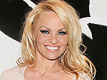 Got $7.75 Million? Buy Pamela Anderson's Malibu Beach House! | Pamela Anderson