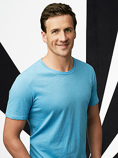 Oh Jeah! Ryan Lochte Shows Sentimental Side in Reality Show Trailer | Ryan Lochte