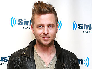 One Republic's Ryan Tedder Shares Inspiring Music Video from Guatemala Trip