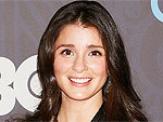 Shiri Appleby Reveals Her Daughter's Name
