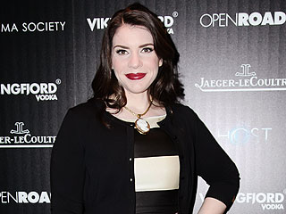 Author Stephenie Meyer Reveals How She Lost the Weight | Stephenie Meyer