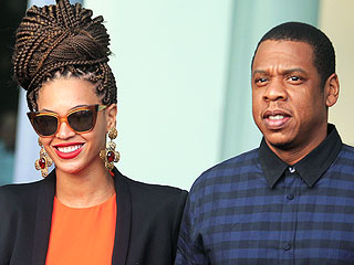 Guess Which Celeb Couple Made the Most Money Last Year | Beyonce Knowles, Jay-Z