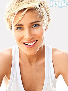 Elsa Pataky PEOPLE Most Beautiful