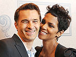 Baby on the Way for Olivier Martinez and Halle Berry | Halle Berry, Olivier Martinez