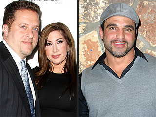 RHONJ Stars Facing Criminal Charges After Bloody Fight