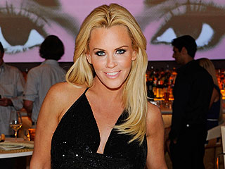 Don't Love Kids? Jenny McCarthy Doesn't Want to Date You | Jenny McCarthy