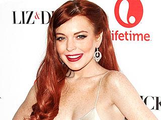 Could Lindsay Lohan Really Be Pregnant? | Lindsay Lohan