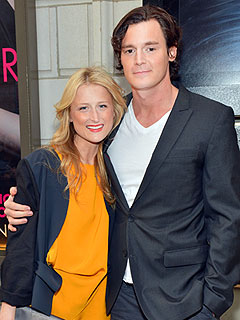 Meryl Streep's Daughter Mamie Gummer Ending Her Marriage