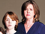 Life After Newtown Shooting: Families Share Their Stories
