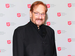 Grammy-Winning Producer Phil Ramone Dead at 79