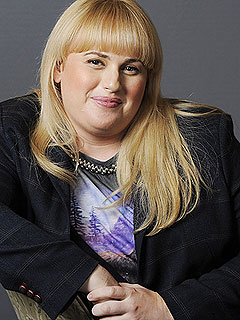Rebel Wilson&#39;s Darkest Secret Has Legal Implications | Rebel Wilson